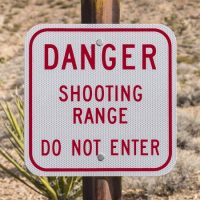 104 – Pulling the trigger in paradise